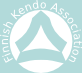 Finnish Kendo Association